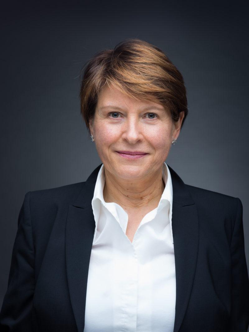 Petra Neubert